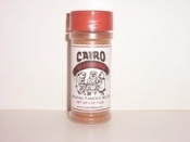 CAIRO SEASONING
